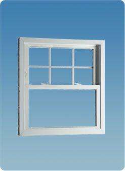 Replacement Windows Somerville Woburn Brookline Saugus
